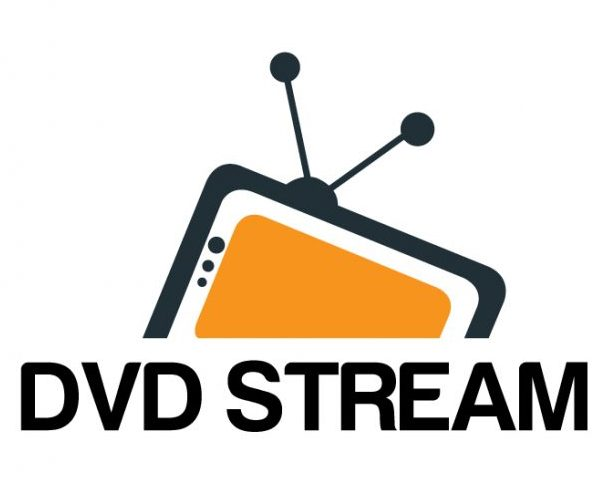 DVDstream