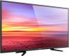 Beste LED TV
